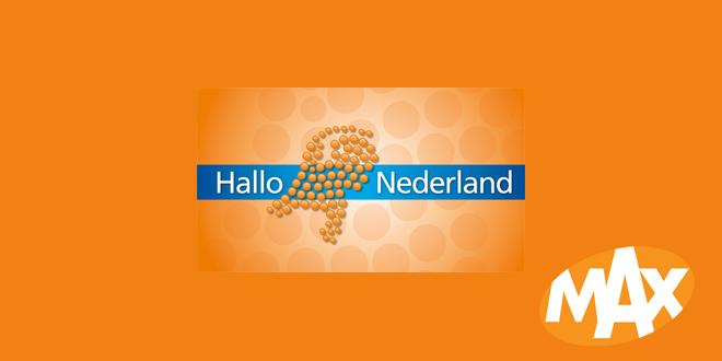Photo of Omroep MAX komt met serie over Koningsdag Zwolle