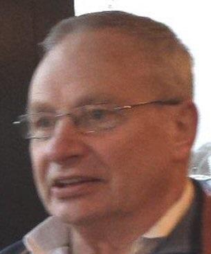 Photo of Vermiste man uit Stadshagen nog steeds spoorloos