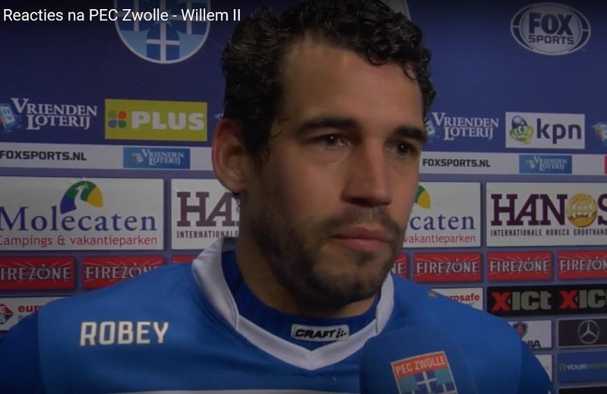 Photo of Video |Reacties na PEC Zwolle – Willem II