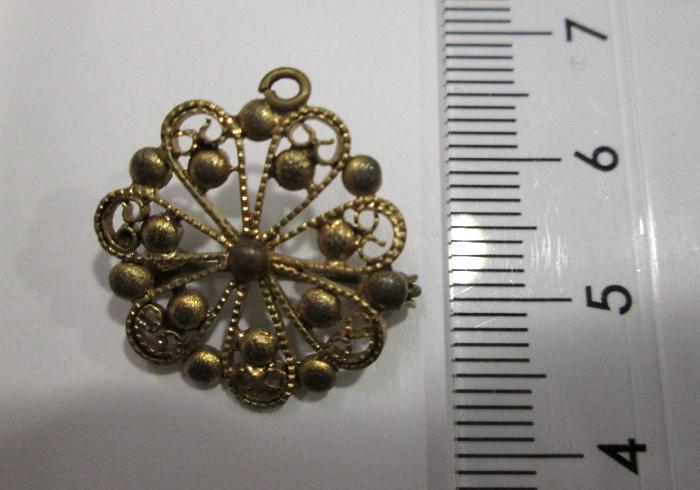 Photo of Politie zoekt eigenaren sieraden