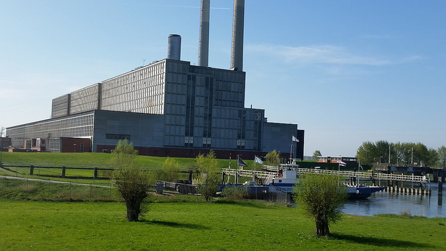 Photo of IJsselcentrale wordt gesloopt – alle ins en outs