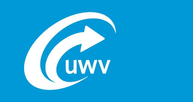 Photo of In Overijssel en Gelderland Noord dalen WW-uitkeringen sterker dan landelijk