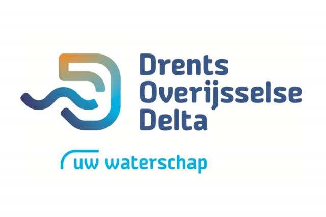 Photo of Inschrijving Waterinnovatieprijs geopend