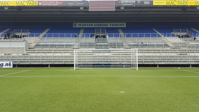 Photo of [Video] Voorbeschouwing PEC Zwolle – Sparta Rotterdam