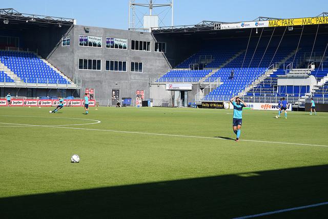 Photo of [Video] Voorbeschouwing sc Heerenveen – PEC Zwolle