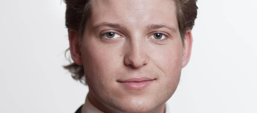 Photo of VVD Zwolle kiest nieuwe fractievoorzitter