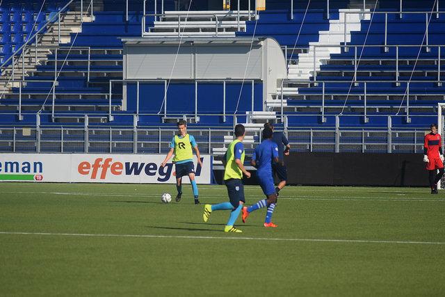Photo of [Video] Voorbeschouwing PEC Zwolle – PSV