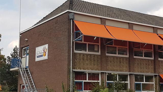 Photo of Inhaalslag Zwolse schoolgebouwen in duurzaamheid en personalisering leren