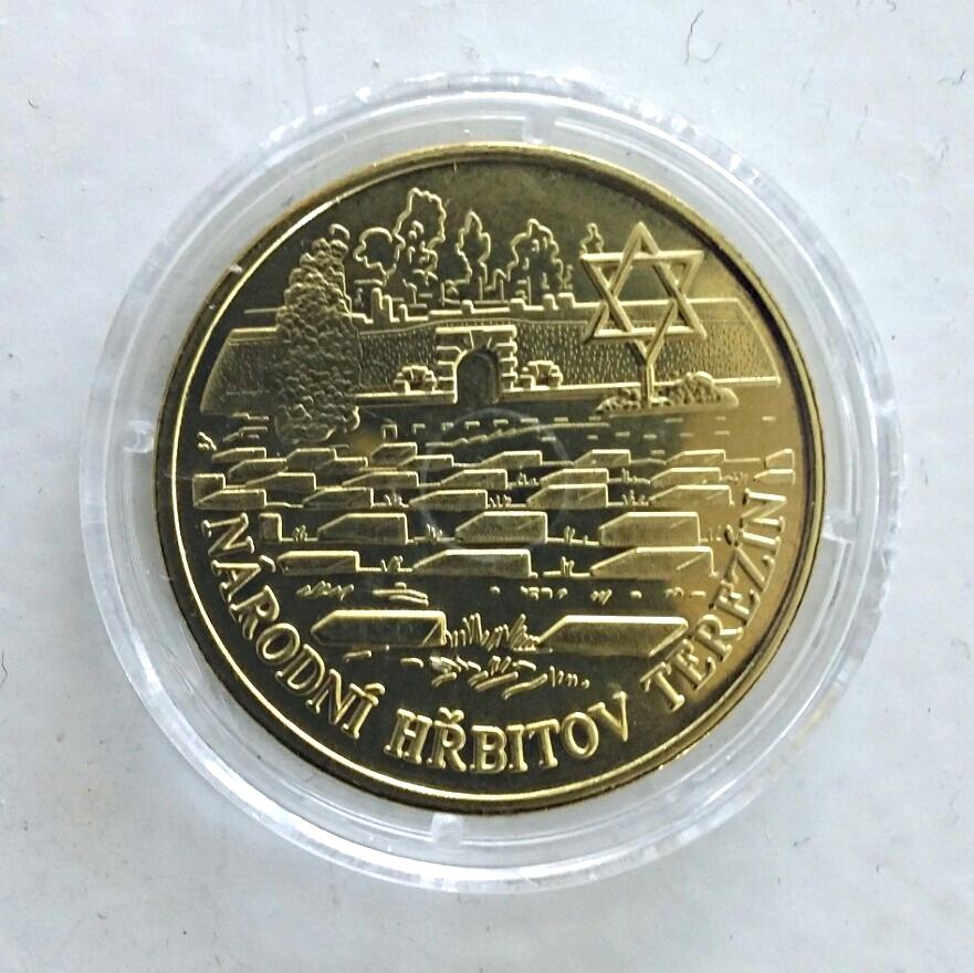 Photo of Wie kent deze munt?