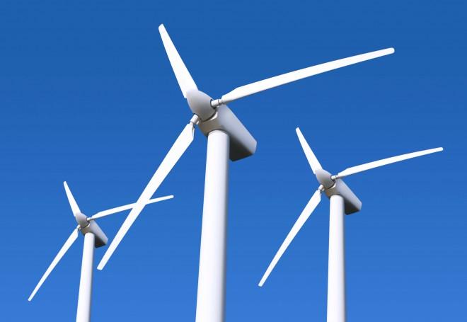 Photo of Zwollenaren voor duurzame en schone energie