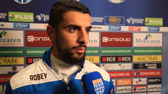 Photo of [Video] PEC Zwolle oogst eerste driepunter