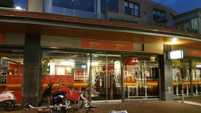 Photo of Nieuwe Wibra opent zaterdag 29 oktober in Zwolle Zuid