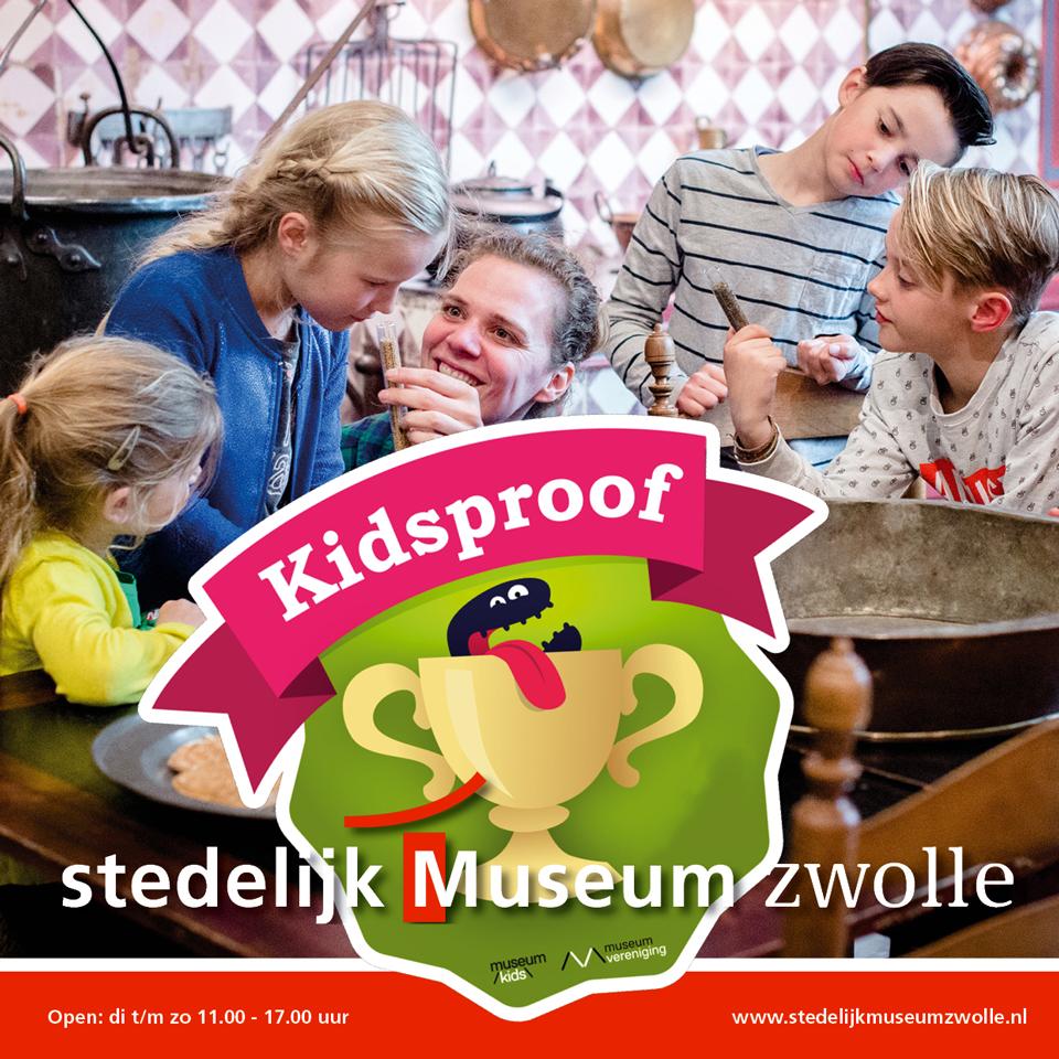 kidsproof-smz-960