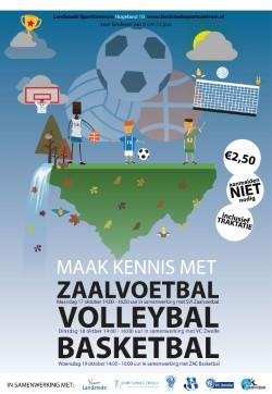 poster-sportweek-herfst