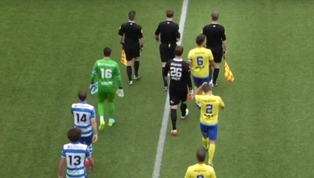 Photo of [Video] Matig PEC Zwolle verliest oefenduel van Cambuur