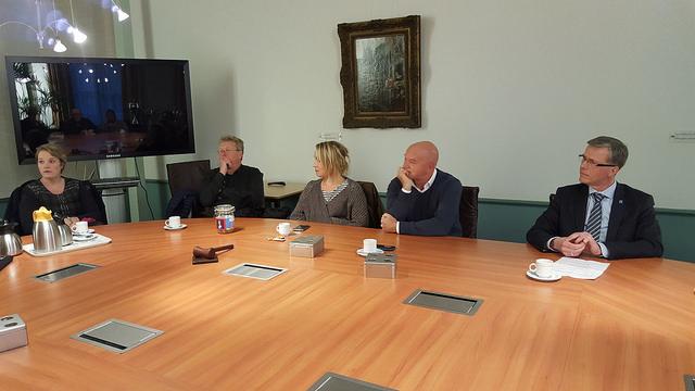 Photo of Tweederde ondernemers binnenstad Zwolle is voor ZwolleFonds