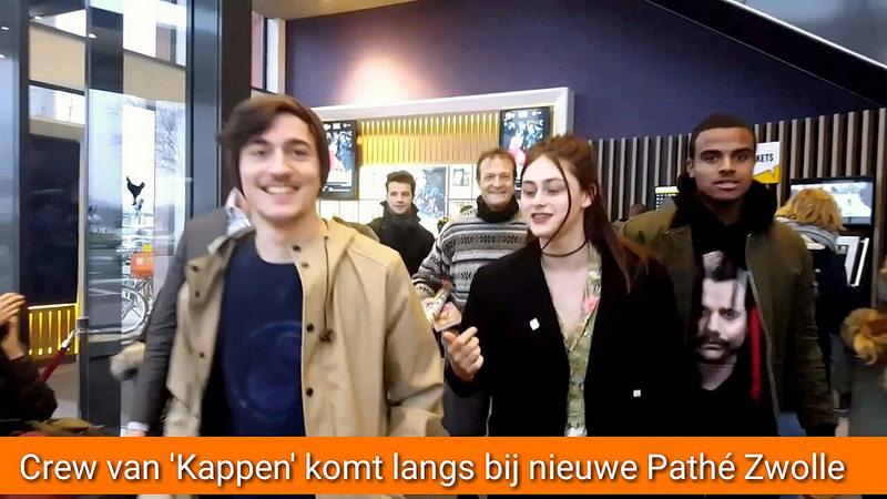 Photo of Nieuws in 60 seconden: weekend