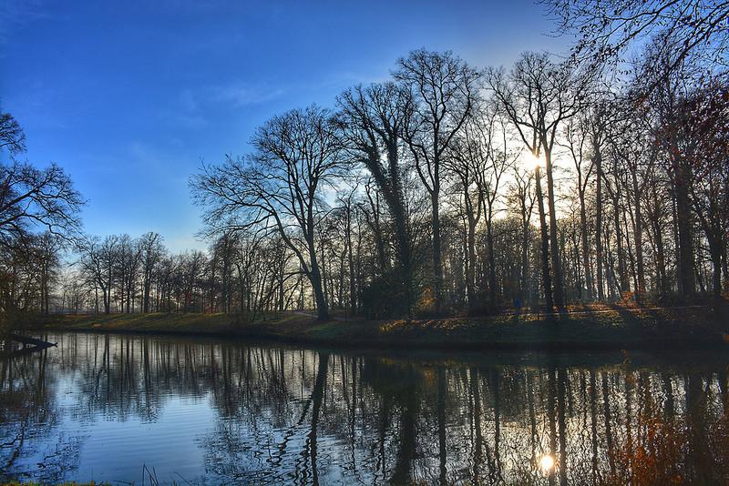 Foto: ©Rick Westerink Fotografie - Engelse Werk
