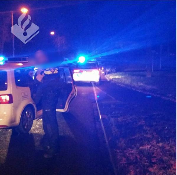 Foto: Politie Zwolle