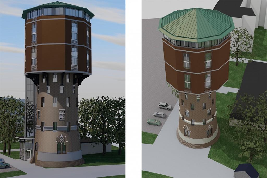 watertoren-01