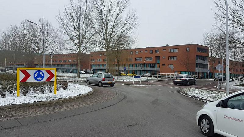Photo of Rotondespecialist uit Zeist gaat 8 'reclame' rotondes in Zwolle inrichten