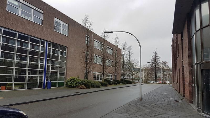 Noorderzeelaand