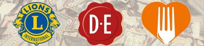Photo of Nog een week inzameling DE-koffiespaarpunten actie voedselbank Zwolle