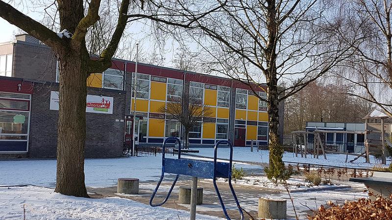 Photo of PvdA stelt vragen over halflege taalklassen