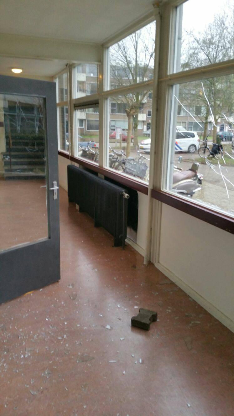 Foto: © Politie Zwolle