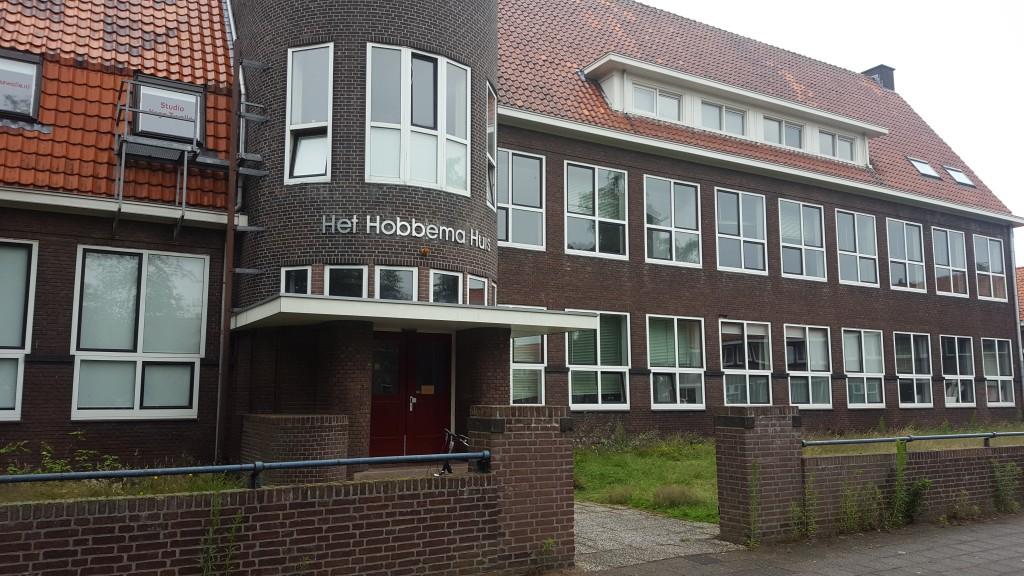 Photo of Versnelling sociale woningbouw aan Reggelaan en Hobbemastraat