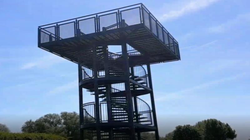 Uitkijktoren 800x450