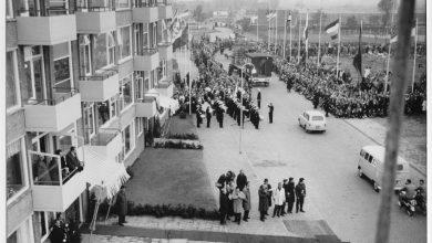 Photo of Stichting Allemaal Zwolle gaat vanaf 2018 de rijke geschiedenis van Zwolle presenteren