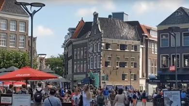 Photo of Zwolle geeft koopzondagen vrij;  winkeliers mogen zelf winkeltijden en koopzondagen bepalen