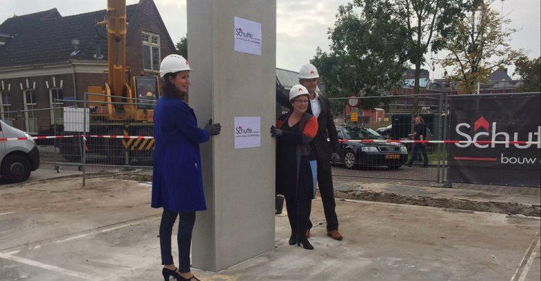 Photo of Meer regie Rijk bij aanjagen woningbouw