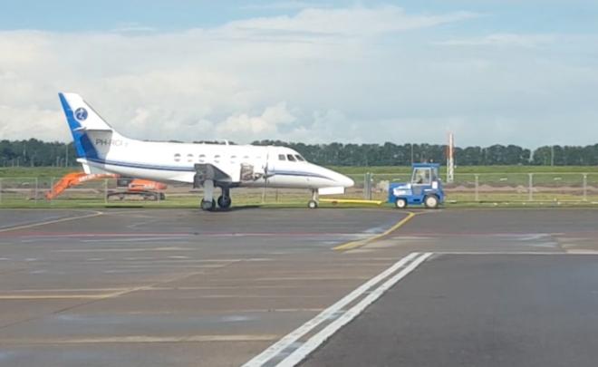 Photo of RECRON: Grote schade toerisme en recreatiesector door Lelystad Airport