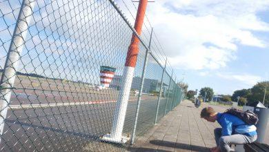 Photo of PvdA Zwolle tegen Lelystad Airport