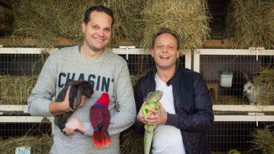 Photo of Stichting Flappus en Dierspecialist Kloosterman gaan een unieke samenwerking aan.