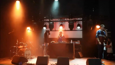 Photo of Video – Backstage kijken bij Hedon kon rekenen op ruime belangstelling