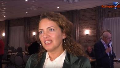 Photo of Video – Bouwdrift gemeente Zwolle houdt de gemoederen bezig in 's-Heerenbroek