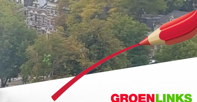 Photo of Verkiezingsprogramma GroenLinks