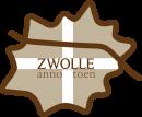 RTV Focus Zwolle