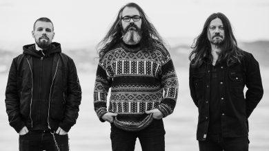 Photo of Noorse band Motorpsycho doet extra lange show in Hedon