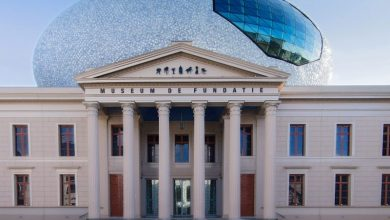Photo of BankGiro Loterij verlengt steun aan Fundatie