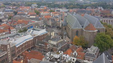 Photo of Gemeente Zwolle presenteert huishoudboekje 2018