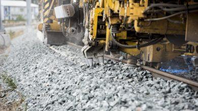Photo of Grootschalige werkzaamheden tussen station Zwolle en Deventer