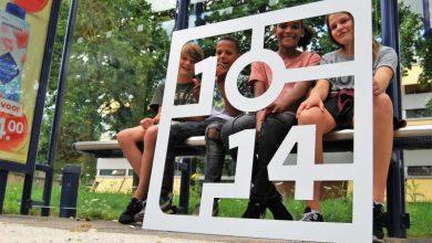 Photo of Open Lesmiddagen 10-14: Kiezen wanneer je 't weet!