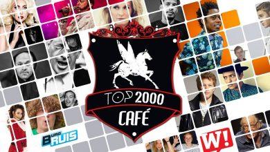 Photo of Top 2000 Café in Het Vliegende Paard