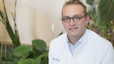 Photo of Isala start Medicatie Adviespunt voor Zwangeren (MAZ)