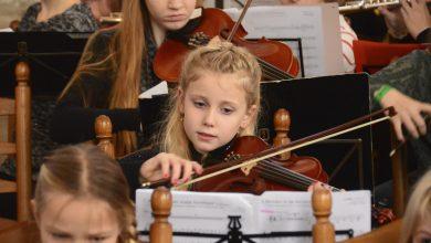 Photo of 150 aanmeldingen voor 2eeditie Kerst speel je Samen in Academiehuis Grote Kerk