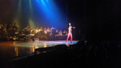 Photo of Gemeentelijke Nieuwjaarsbijeenkomst bij Theater de Spiegel